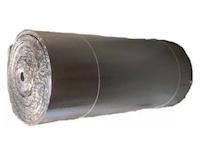 Manta 3TC 10mm