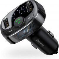 Transmissor Bluetooth 12V
