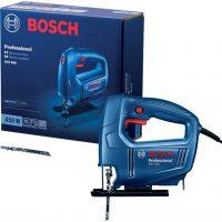 Serra Tico-Tico 127V Bosch