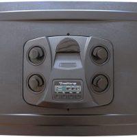Climatizador Resfriar S6 Up