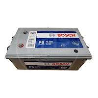 Bateria Estacionária 240ah Bosch