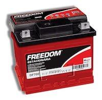 Bateria Estacionária 50ah Freedom