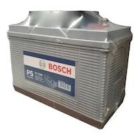 Bateria Estacionária 115ah Bosch