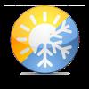 Instalação de Climatização e Exaustão