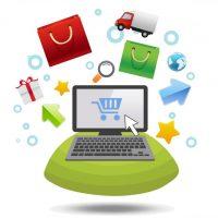 Consultoria em Compras pela Internet