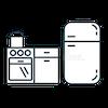 Instalação de Móveis e Eletrodomésticos