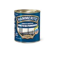 Esmalte Antioxidante 800ml Hammerite
