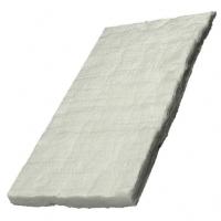 Lã de Cerâmica 25mm