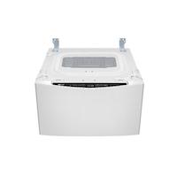 Máquina de Lavar LG 2kg