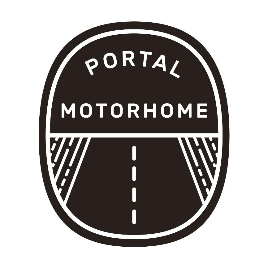 Logo do Portal para Redes Sociais JPG