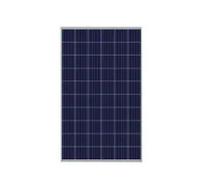 Painel Solar 280Wp Resun