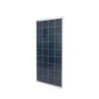 Painel Solar 160Wp Resun