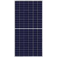 Painel Solar 365Wp Canadian