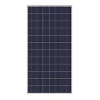 Painel Solar 380Wp Elgin