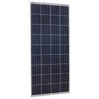 Painel Solar 150Wp Resun