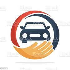 Consultoria em Seguro Automotivo