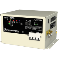 Inversor/Conversor Automático TM41 Technomaster