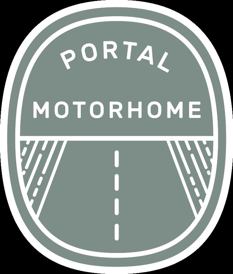 Logo do Portal